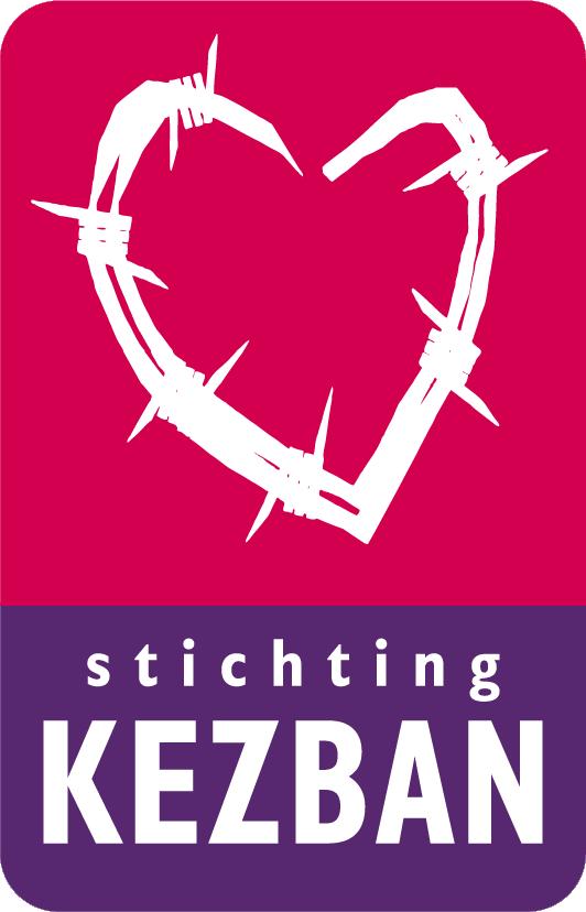 Stichting Kezban